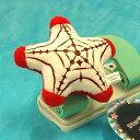 Starfishmgkobuhito1