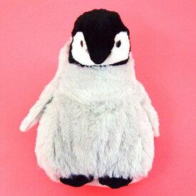 sucre 皇帝ペンギン 子供 L サイズ:30cm