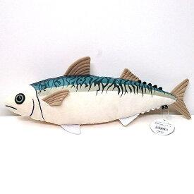 サバ さば/鯖 サイズ:40cm