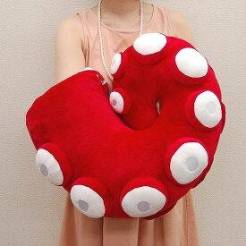 蛸の手 巻 特大 たこ/タコ サイズ:56cm