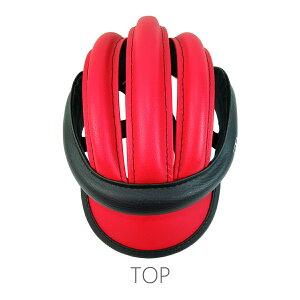 自転車ヘルメット2toneカスクlovell自転車ヘルメット