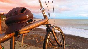 ヘルメット自転車ヘルメットインナーキャップカスクラベル