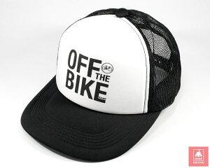 メッシュキャップMESHCAP自転車クロスバイクアウトドア旅行サマーキャップお出かけラベル