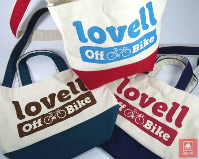 ツートンショルダーバッグS2TONESHOULDERBAG(S)かわいいお弁当昼食自転車通勤通学ラベル