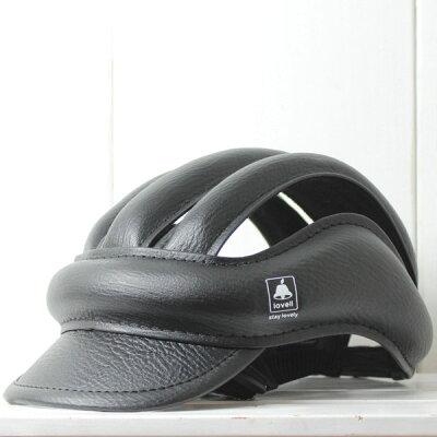 自転車ヘルメットカスクlovell