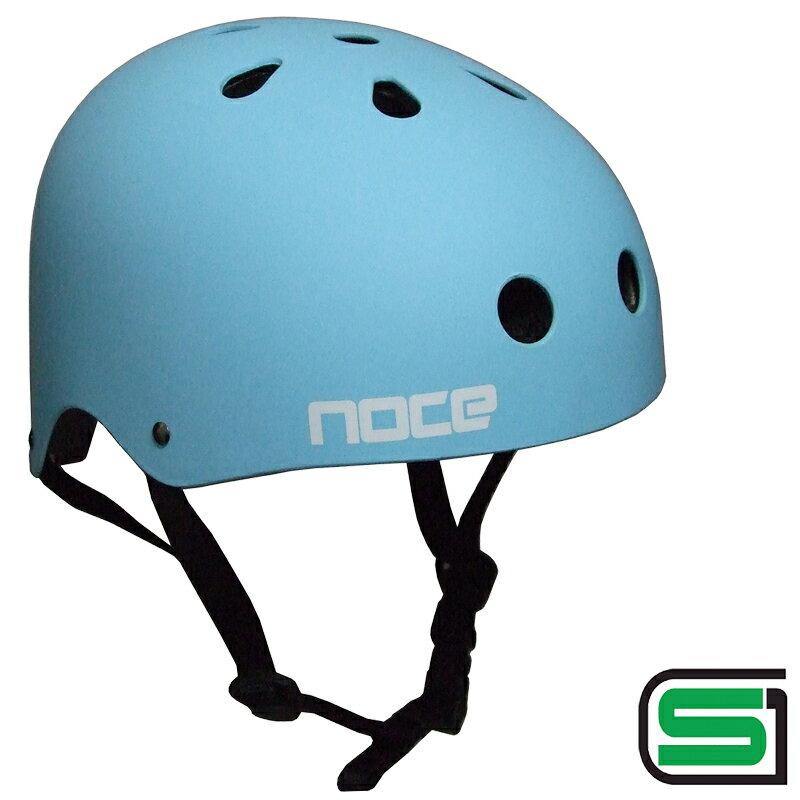 【■送料無料】ヘルメット 自転車 大人用