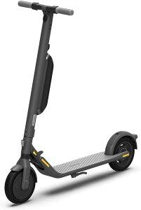 Segway-Ninebot Kickscooter E45 電動 キックスクーター キックボード アプリ連動 折りたたみ セグウェイ ナインボット 正規品 top