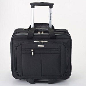 サムソナイト samsonite 43876 1041 Classic Business Wheeled Business Case