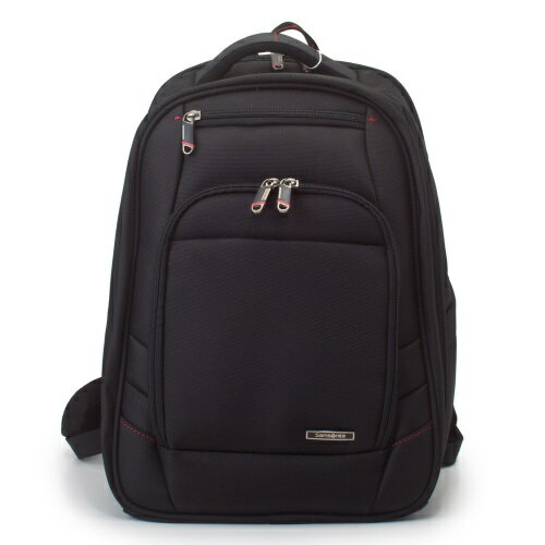 サムソナイト samsonite 49210 1041 Xenon 2 Backpack