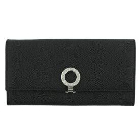 ba54dd22da76 BVLGARI ブルガリ 長財布 ブラック メンズ レディース ブルガリ ブルガリ 30414 BLACK