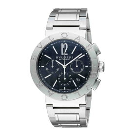 BVLGARI ブルガリ 腕時計 メンズ ブルガリブルガリ BB42BSSDCH
