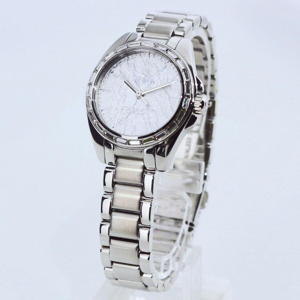 COACH コーチ 腕時計 レディース 14502459 TRISTEN トリステン