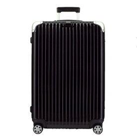 リモワ RIMOWA スーツケース リンボ 86L 882.73.50.5