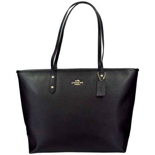 COACH OUTLET コーチ アウトレット トートバッグ F11926 IMBLK 【cochss】【sp06】