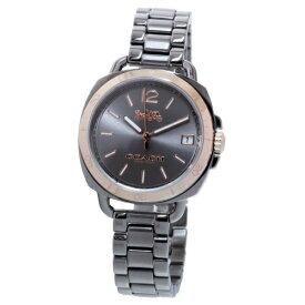COACH コーチ 腕時計 レディース 14502597 TATUM テイタム