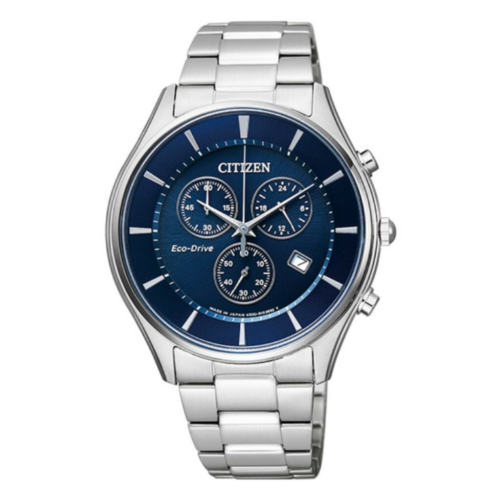 シチズン CITIZEN CITIZEN COLLECTION メンズ AT2360-59L