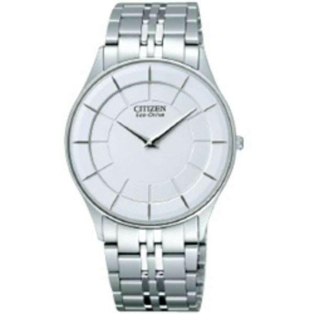 CITIZEN シチズン 腕時計 メンズ STILETTO AR3010-65A