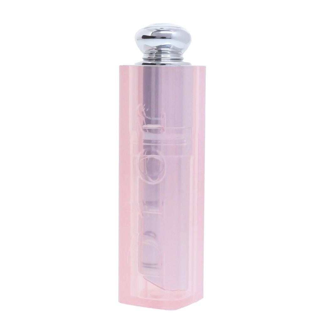 Dior クリスチャンディオール アディクトリップ グロウ #001 ピンク 3.5g