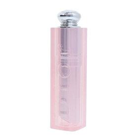 【期間限定ポイント2倍】Dior クリスチャンディオール アディクトリップ グロウ #001 ピンク 3.5g
