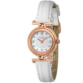 FENDI フェンディ 腕時計 レディース MODA F275244D