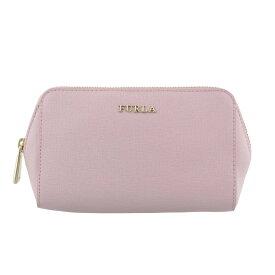f0aa94e1672d 楽天市場】フルラ FURLA(化粧ポーチ|レディースバッグ):バッグ ...