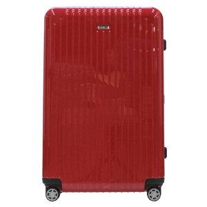 リモワ RIMOWA スーツケース サルサ エアー 80L 820.70.46.4