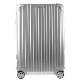 リモワ RIMOWA スーツケース トパーズ 67L E-Tag 924.63.00.5