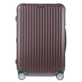 リモワ RIMOWA スーツケース サルサ 63L 811.63.14.5
