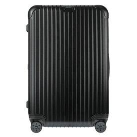 リモワ RIMOWA スーツケース サルサ 78L 811.70.32.5