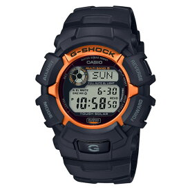CASIO カシオ 腕時計 メンズ Gショック GW-2320SF-1B4JR G-SHOCK