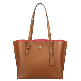 COACH OUTLET コーチ アウトレット トートバッグ レディース レッドウッド 1671 IMR1G