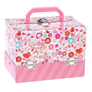 メイクキッズコスメメイクセットこどもメイクセット子供化粧子供用化粧品7歳女の子プレゼント誕生日クリスマスハロウィンギフト