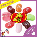 RACE レイス Jelly Belly ジェリーベリー リップグロス リップ 口紅 Jelly Beans ジェリービーンズ 001〜008【ティーンズファッ...