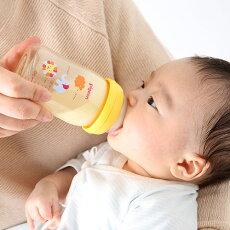 ピジョン母乳実感乳首2個入SMLLLサイズ母乳実感哺乳瓶用哺乳瓶拒否pigeonあす楽B倉庫