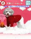 【数量限定お買い得価格1180円さらに送料無料】★飽きの来ないデザインで可愛いニットセーター!3色展開!小型犬・中…