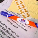 インドな最新文房具