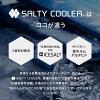 跪墊半冷卻馬特夏天涼爽咸咸冷卻器是種感覺馬特墊涼爽感覺床上用品熱措施鹽含運費
