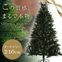 クリスマスツリー クリスマス シンプル ショップ