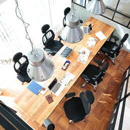オフィスチェアパソコンチェアオフィスデスクチェアPCチェアワークチェア学習椅子オフィスチェアーリクライニングチェアOAチェアおしゃれメッシュ椅子チェアイスいす
