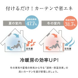 [全品クーポンで4%OFF6/2318:00-6/260:59]カーテン4枚セット遮光1級遮光カーテンレースタッセル洗える2枚セットドレープレースおしゃれ断熱1級遮光カーテン国産日本製保温遮音UVカット形状記憶洗濯可高さ調節可