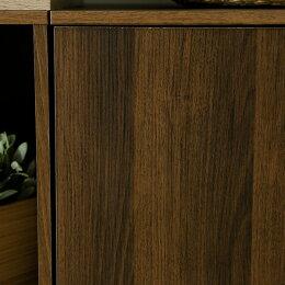 収納収納ボックス収納棚おしゃれフタ付きふた付きラックテレビ台リビング収納収納家具収納ラックキューブボックスディスプレイラックラックオープンラックシェルフ扉付き棚