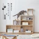 階段 ステアーズ 棚 シェルフ 収納 ストレージ 猫 家具 壁面収納 収納棚 リビング収納 ベッド横 木製 おしゃれ シンプ…