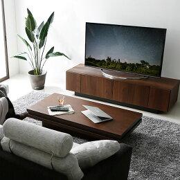 テレビ台150cm国産完成品テレビボードローボードリビングボードテレビラック収納TV台TVボードTVラックAVボード家具モダンシンプル日本製
