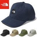 """THE NORTH FACE ザ ノースフェイス NN01919""""SQUARE LOGO CAP""""スクエア ロゴ キャップ スナップバック ベースボール 帽…"""