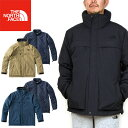 """THE NORTH FACE ザ ノースフェイス NP61637""""MAKALU TRICLIMATE JACKET""""マカル トリク..."""