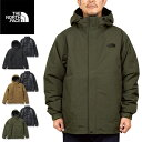 "【SALE】THE NORTH FACE ザ ノースフェイス NP62035""CASSIUS TRICLIMATE JACKET""カシウス トリクライメイト ジャケッ…"