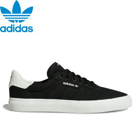 "【SALE】adidas Originals アディダス オリジナルス""3MC""B22706 レースアップ ローカット キャンバス SB SKATE スケートボーディング シューズ スニーカー キックス メンズ 靴 コアブラック/ホワイト 国内正規 10%OFF"