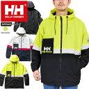 """HELLY HANSEN ヘリーハンセン HH12030""""FORMULA ZIZ WIND JACKET""""フォーミュラー ジップインジップ ウィンド ジャケット マウンテンパーカー ナイロン アウター"""