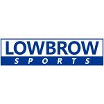 LOWBROW SPORTS