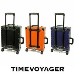 キャリーバッグ TIMEVOYAGER Trolley タイムボイジャー トロリー スタンダードII 30L